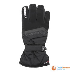 Перчатки горнолыжные REUSCH 2020-21 Sandor GTX + Gore active technology 11""